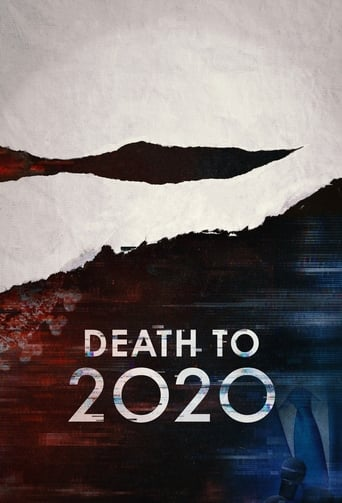 Watch Death to 2020
