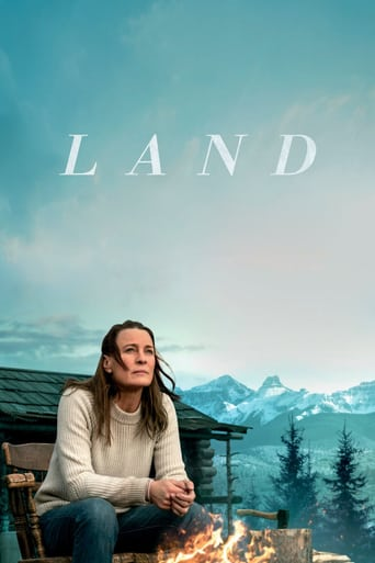 Watch Land