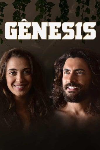 Gênesis