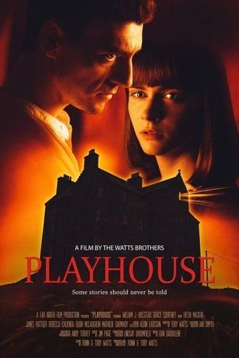 Watch Playhouse
