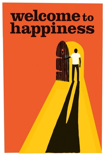 Watch Welcome to Happiness