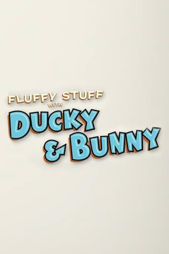 Watch Fluffy Stuff with Ducky & Bunny: Three Heads