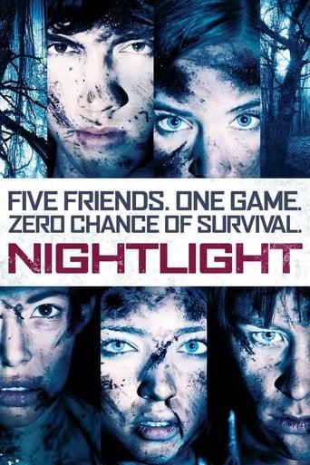 Watch Nightlight