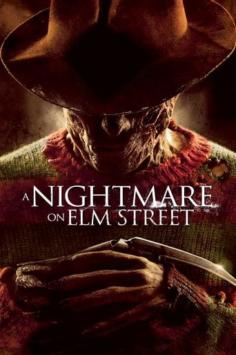 Watch A Nightmare on Elm Street