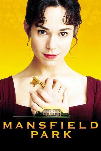 Watch Mansfield Park