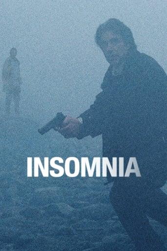 Watch Insomnia