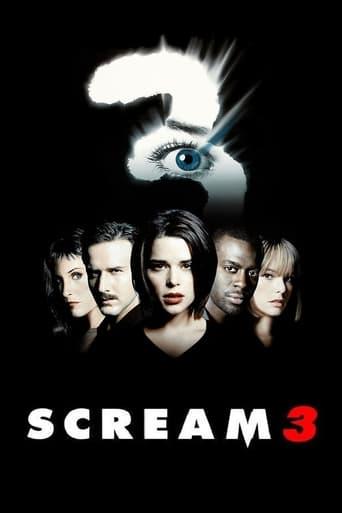 Scream 3