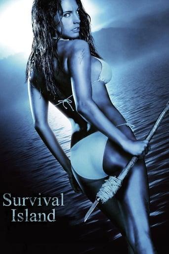 Watch Survival Island
