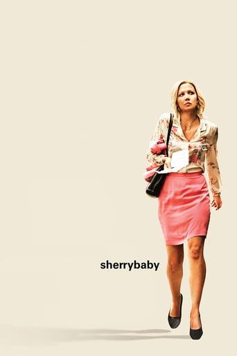 Watch Sherrybaby
