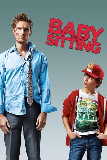 Watch Babysitting