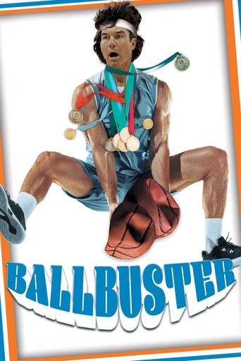 Watch Ballbuster