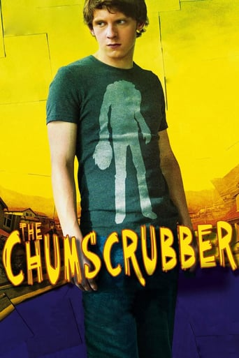 Watch The Chumscrubber