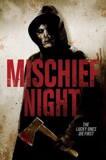 Mischief Night