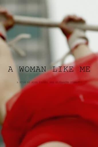Watch A Woman Like Me