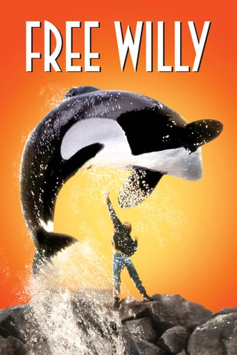 Watch Free Willy
