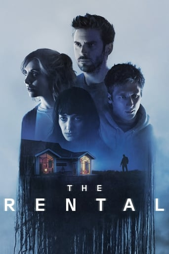 Watch The Rental