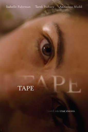 Watch Tape