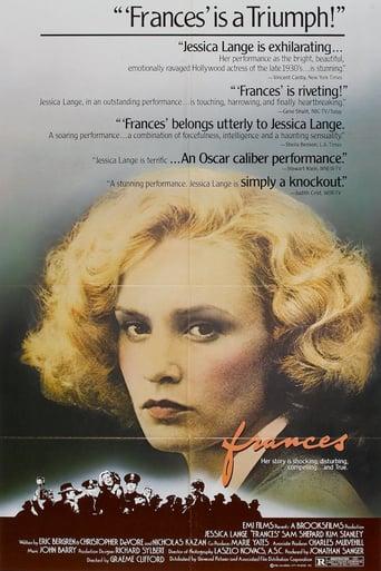 Watch Frances