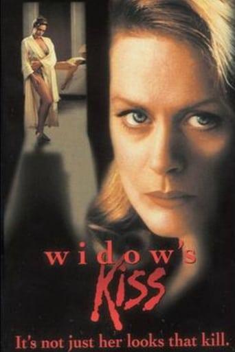 Watch Widow's Kiss