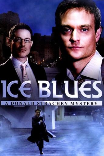 Watch Ice Blues