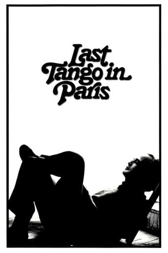Watch Last Tango in Paris