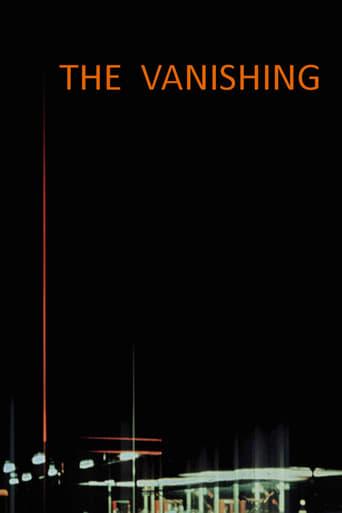 Watch The Vanishing