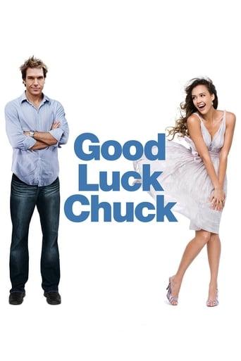 Watch Good Luck Chuck