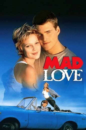 Watch Mad Love