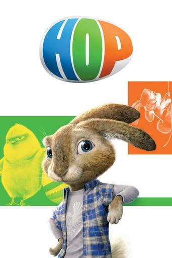 Watch Hop