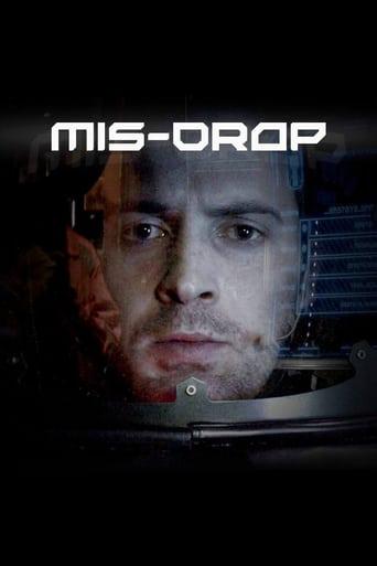 Mis-drop