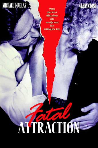 Watch Fatal Attraction