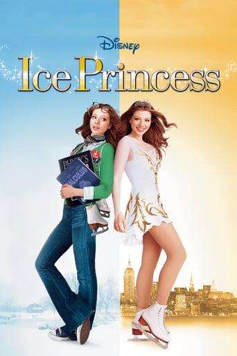 Watch Ice Princess