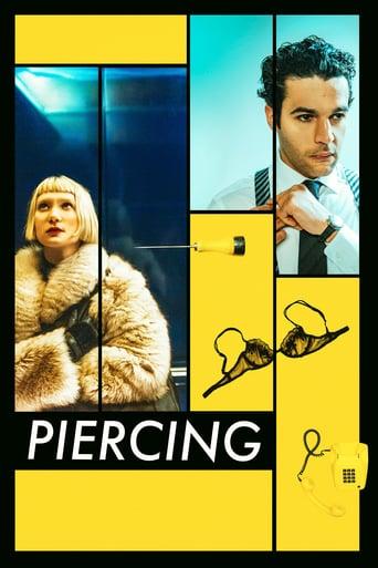 Watch Piercing