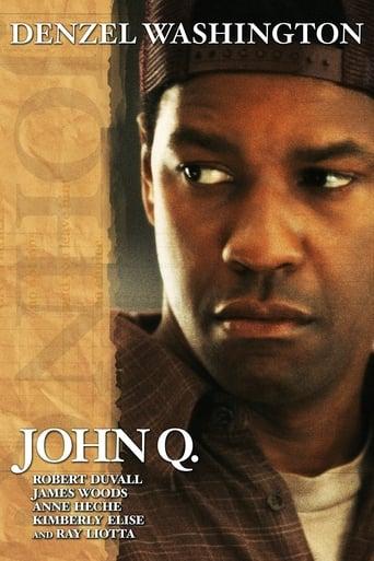 Watch John Q