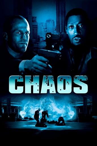 Watch Chaos