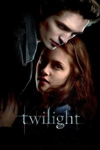 Watch Twilight