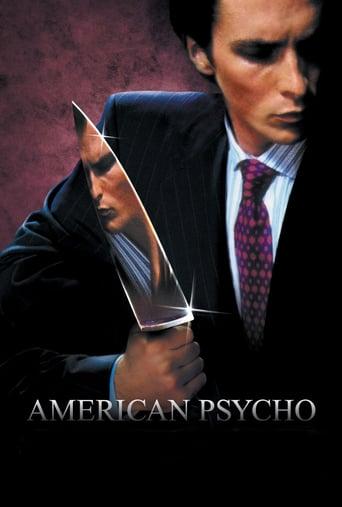 Watch American Psycho