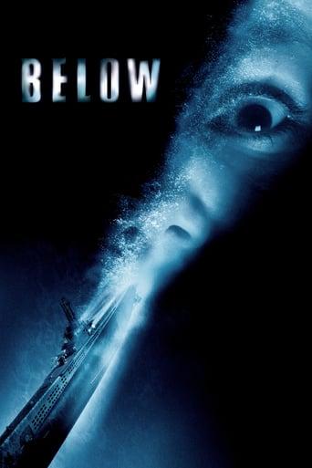 Watch Below