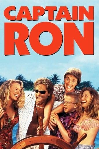 Watch Captain Ron
