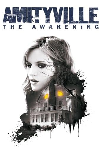 Watch Amityville: The Awakening