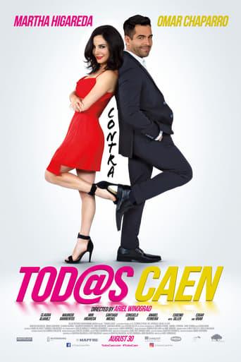 Watch Tod@s Caen