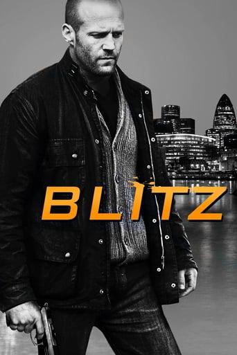 Watch Blitz