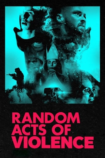 Watch Random Acts of Violence