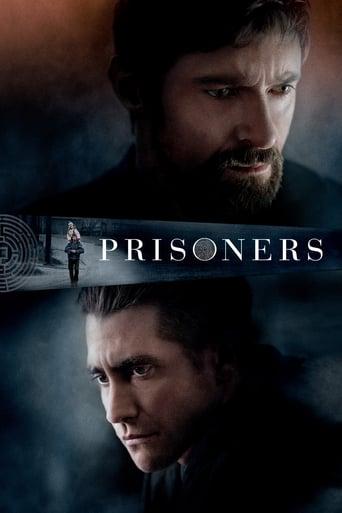 Watch Prisoners