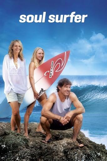 Watch Soul Surfer