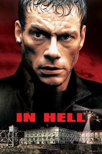 Watch In Hell