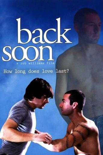 Watch Back Soon