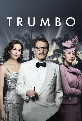 Watch Trumbo