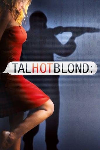 Watch TalhotBlond