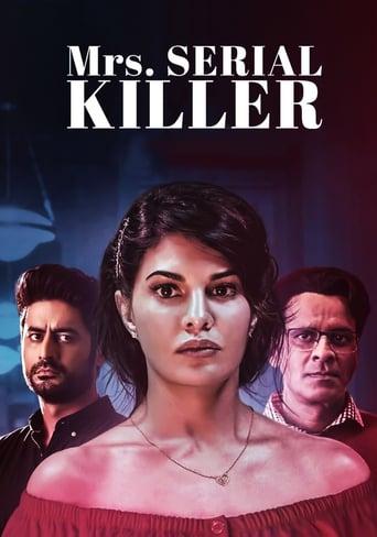 Watch Mrs. Serial Killer